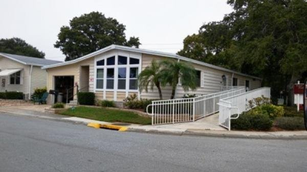 Island in the Sun Realty Mobile Home Dealer in Largo, FL
