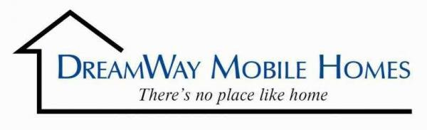 Dreamway Mobile Homes mobile home dealer with manufactured homes for sale in South Lyon, MI. View homes, community listings, photos, and more on MHVillage.