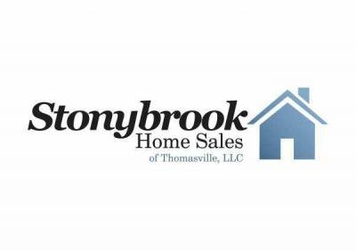 Stonybrook Home Sales of Thomasville, LLC