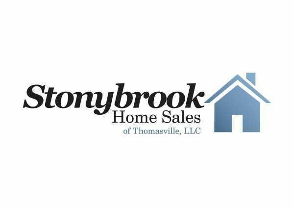 Stonybrook Home Sales of Thomasville, LLC Mobile Home Dealer in Thomasville, PA