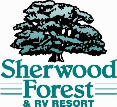 Sherwood Forest mobile home dealer with manufactured homes for sale in Kissimmee, FL. View homes, community listings, photos, and more on MHVillage.
