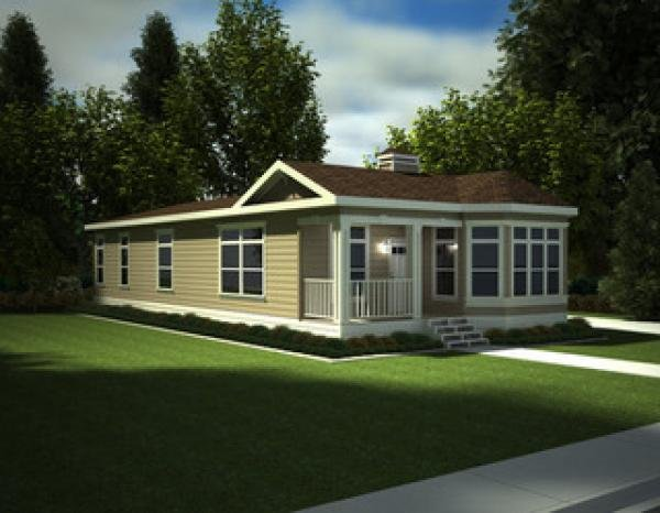 1st R.E. Services, Inc. mobile home dealer with manufactured homes for sale in Escondido, CA. View homes, community listings, photos, and more on MHVillage.