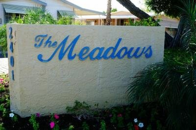 The Meadows mobile home dealer with manufactured homes for sale in Tempe, AZ. View homes, community listings, photos, and more on MHVillage.