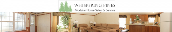 Whispering Pines mobile home dealer with manufactured homes for sale in Derry, NH. View homes, community listings, photos, and more on MHVillage.