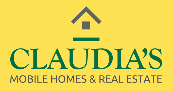 Claudia's Mobile Homes & Real Estate