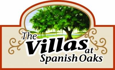 The Villas at Spanish Oaks mobile home dealer with manufactured homes for sale in Ocala, FL. View homes, community listings, photos, and more on MHVillage.
