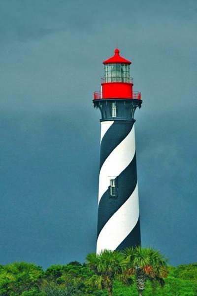 Lighthouse Mobile Home Sales.com LLC