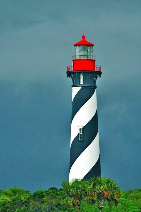 Lighthouse Mobile Home Sales.com LLC Mobile Home Dealer in Venice, FL
