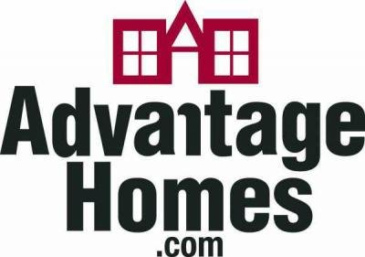 Advantage Homes mobile home dealer with manufactured homes for sale in Chula Vista, CA. View homes, community listings, photos, and more on MHVillage.