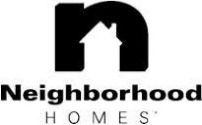 The Four Seasons mobile home dealer with manufactured homes for sale in Belvidere, IL. View homes, community listings, photos, and more on MHVillage.