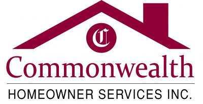 Commonwealth Homeowner Svcs mobile home dealer with manufactured homes for sale in Bellevue, WA. View homes, community listings, photos, and more on MHVillage.
