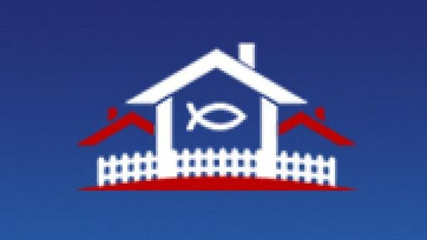 Right Choice Manufactured Home Sales LLC. Mobile Home Dealer in Tigard, OR