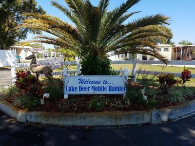 Mobile Home Dealer in Winter Haven FL