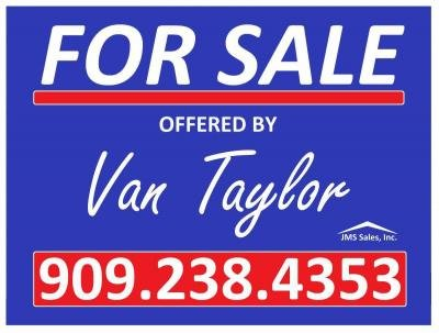 Mobile Home Dealer in Upland CA