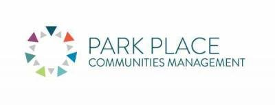 Park Place CommunitiesManagement