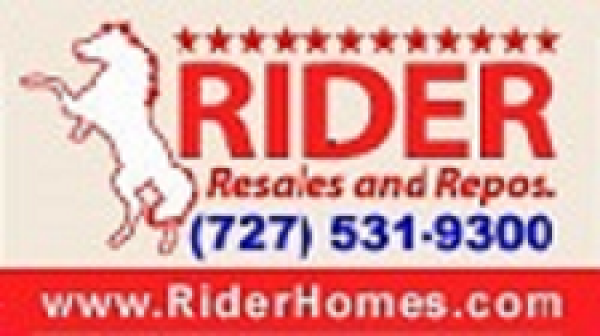 Rider Resales & Repos mobile home dealer with manufactured homes for sale in Largo, FL. View homes, community listings, photos, and more on MHVillage.