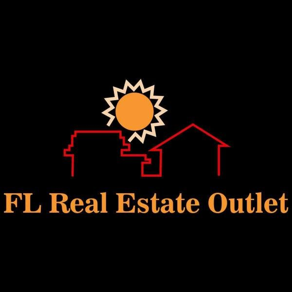 Florida Real Estate Outlet Mobile Home Dealer in Ocala, FL