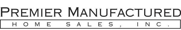 Premier Manufactured Home Sales, Inc. mobile home dealer with manufactured homes for sale in Jurupa Valley, CA. View homes, community listings, photos, and more on MHVillage.