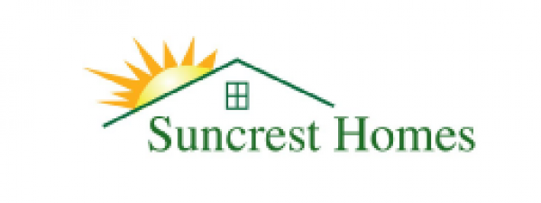 Suncrest Homes mobile home dealer with manufactured homes for sale in Zephyrhills, FL. View homes, community listings, photos, and more on MHVillage.