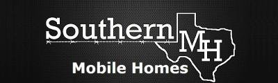 Mobile Home Dealer in Conroe TX