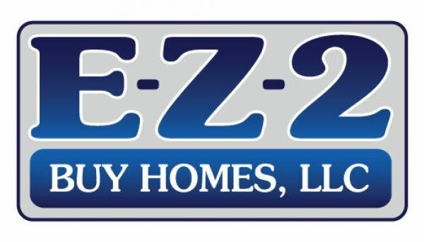 E-Z-2-Buy Homes, LLC mobile home dealer with manufactured homes for sale in Reno, NV. View homes, community listings, photos, and more on MHVillage.