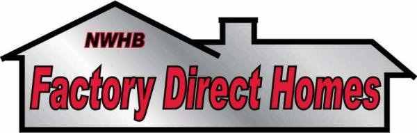 Factory Direct Homes mobile home dealer with manufactured homes for sale in Portland, OR. View homes, community listings, photos, and more on MHVillage.