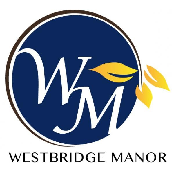 Westbridge Manor and Westbrook Mobile Home Dealer in Macomb, MI