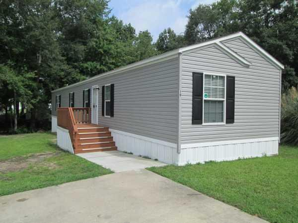 Birch Hollow Mobile Home Dealer in Ladson, SC