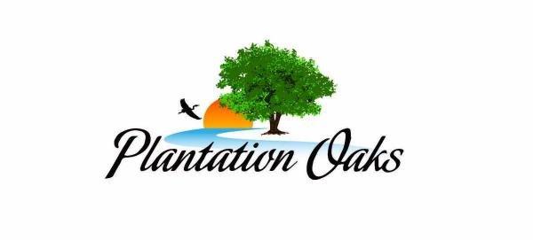 Plantation Oaks Mobile Home Dealer in Flagler Beach, FL
