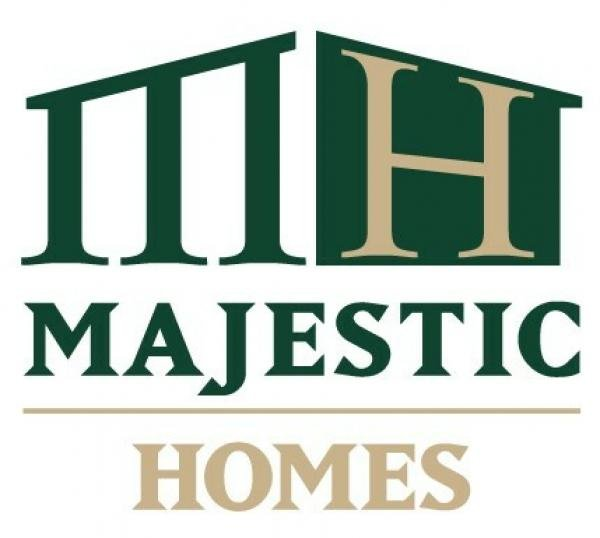 MAJESTIC HOMES mobile home dealer with manufactured homes for sale in Canyon Country, CA. View homes, community listings, photos, and more on MHVillage.