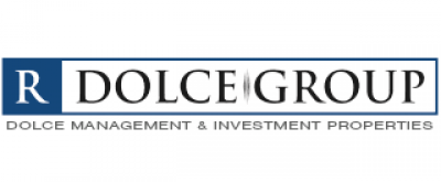 Dolce Management & Investment Properties, LLC mobile home dealer with manufactured homes for sale in Fort Myers, FL. View homes, community listings, photos, and more on MHVillage.