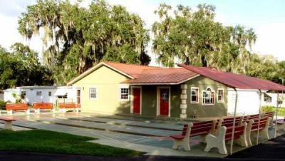 OAPP Corporation mobile home dealer with manufactured homes for sale in Lakeland, FL. View homes, community listings, photos, and more on MHVillage.