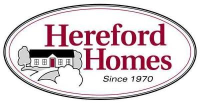 Hereford Homes