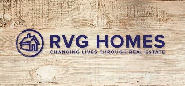 RVG Homes Mobile Home Dealer in Erie, CO