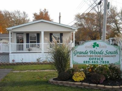 Mobile Home Dealer in Rio Grande NJ