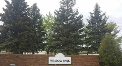 Meadow Park mobile home dealer with manufactured homes for sale in Fargo, ND. View homes, community listings, photos, and more on MHVillage.