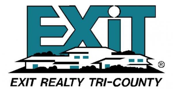 Exit Realty Tri-County Mobile Home Dealer in Mount Dora, FL