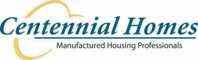 Centennial Homes mobile home dealer with manufactured homes for sale in Orange, CA. View homes, community listings, photos, and more on MHVillage.