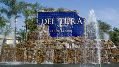 Del Tura Country Club mobile home dealer with manufactured homes for sale in North Fort Myers, FL. View homes, community listings, photos, and more on MHVillage.
