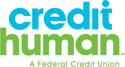 Credit Human Federal Credit Union mobile home dealer with manufactured homes for sale in Federal Way, WA. View homes, community listings, photos, and more on MHVillage.