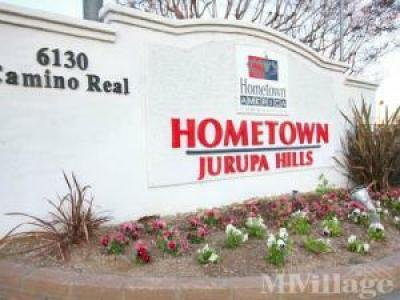 Mobile Home Dealer in Jurupa Valley CA
