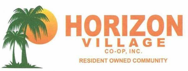 Horizon Village Co-op, Inc mobile home dealer with manufactured homes for sale in North Fort Myers, FL. View homes, community listings, photos, and more on MHVillage.