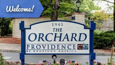 The Orchard mobile home dealer with manufactured homes for sale in Santa Rosa, CA. View homes, community listings, photos, and more on MHVillage.