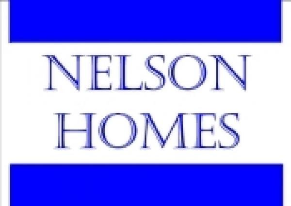 Nelson Homes mobile home dealer with manufactured homes for sale in West Fargo, ND. View homes, community listings, photos, and more on MHVillage.
