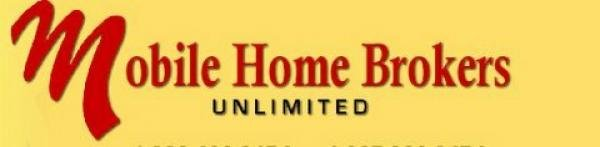 MobileHomeBrokersUnlimited mobile home dealer with manufactured homes for sale in Kennebunk, ME. View homes, community listings, photos, and more on MHVillage.