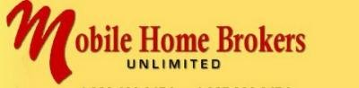 Mobile Home Dealer in Kennebunk ME