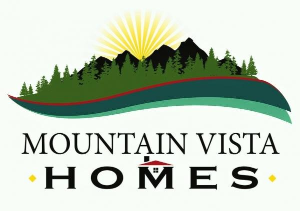 Mountain Vista Homes, LLC mobile home dealer with manufactured homes for sale in Cottonwood, AZ. View homes, community listings, photos, and more on MHVillage.