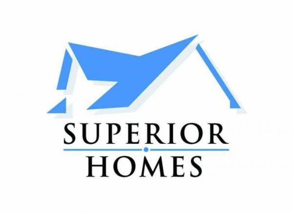 Superior Homes mobile home dealer with manufactured homes for sale in Canyon Country, CA. View homes, community listings, photos, and more on MHVillage.
