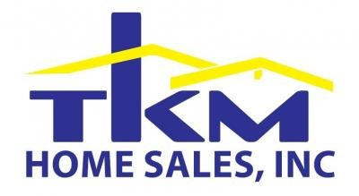 T K M Home Sales Inc.