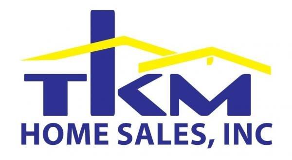 T K M Home Sales Inc. Mobile Home Dealer in Riverside, CA